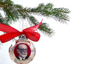 Prendersi cura della relazione tra doni, regali e… la nostra terza metà